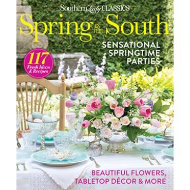 SouthernLady_SpringinSouth18