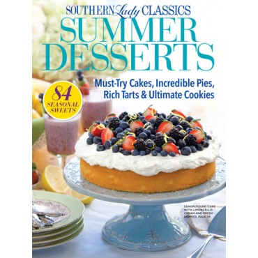 SouthernLady_SummerDesserts17