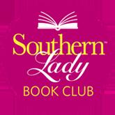 Southern Lady Book Club