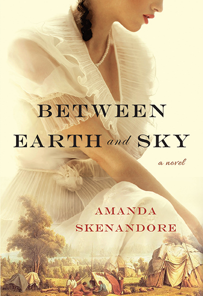 Between-Earth-and-Sky_bookclub