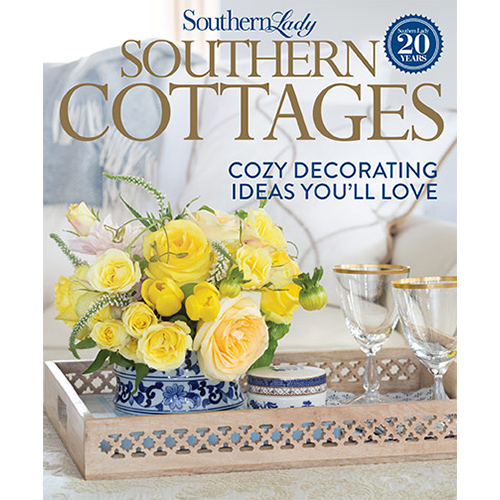 Southern Cottages 2018
