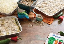 3 Make-Ahead Meals for the Busy Fall Season