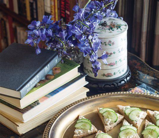 https://www.southernladymagazine.com/benedictine-tea-sandwiches-recipe/