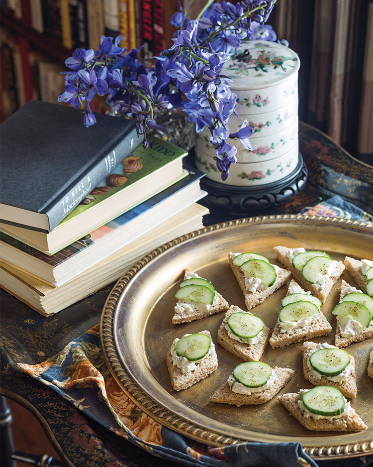 https://www.southernladymagazine.com/benedictine-tea-sandwiches-recipe/