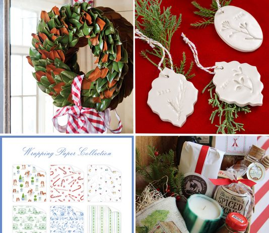 Merry Days of Christmas 2018 Giveaway 5