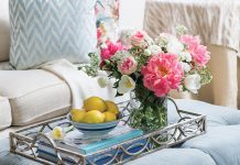 Southern Style at Home 2019 Issue Preview
