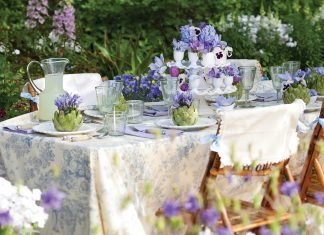 Home & Garden Favorites 2019 Issue Preview