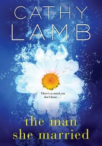 The Man She Married Book