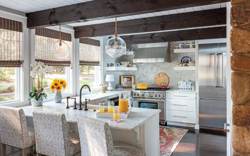 Southern Cottages 2019 Issue Preview